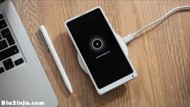 تصویر از روشهایی برای جلوگیری از خراب شدن باتری تلفن همراه