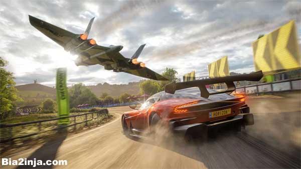 معرفی بهترین بازی ها کنسول Xbox Series X
