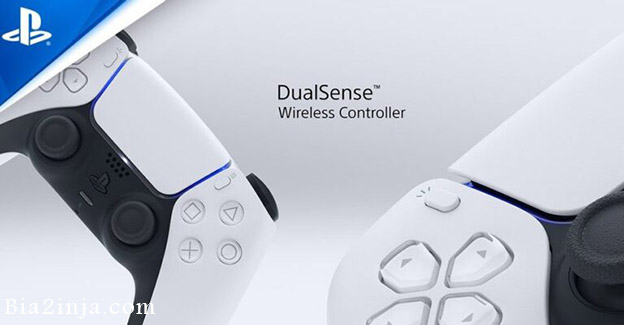 فروش کنترلر DualSense آغاز شد + تصاویر جعبه کنترلر