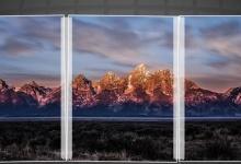 تصویر از اپلیکیشن های برتر برای ایجاد تصاویر پانوراما