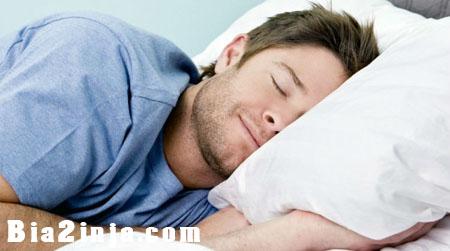 تصویر از باورهای غلط در مورد خواب
