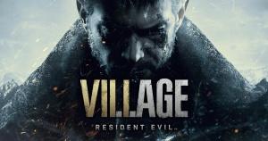 تریلر داستانی Resident Evil Village