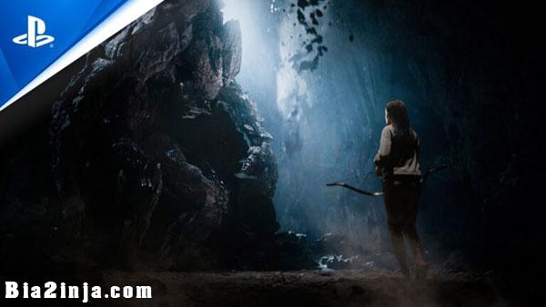 تصویر از اولین ویدئوی تبلیغاتی جهانی کنسول پلیاستیشن ۵ منتشر شد