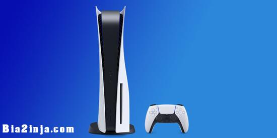 6 موردی که درباره PS5 دوست داریم