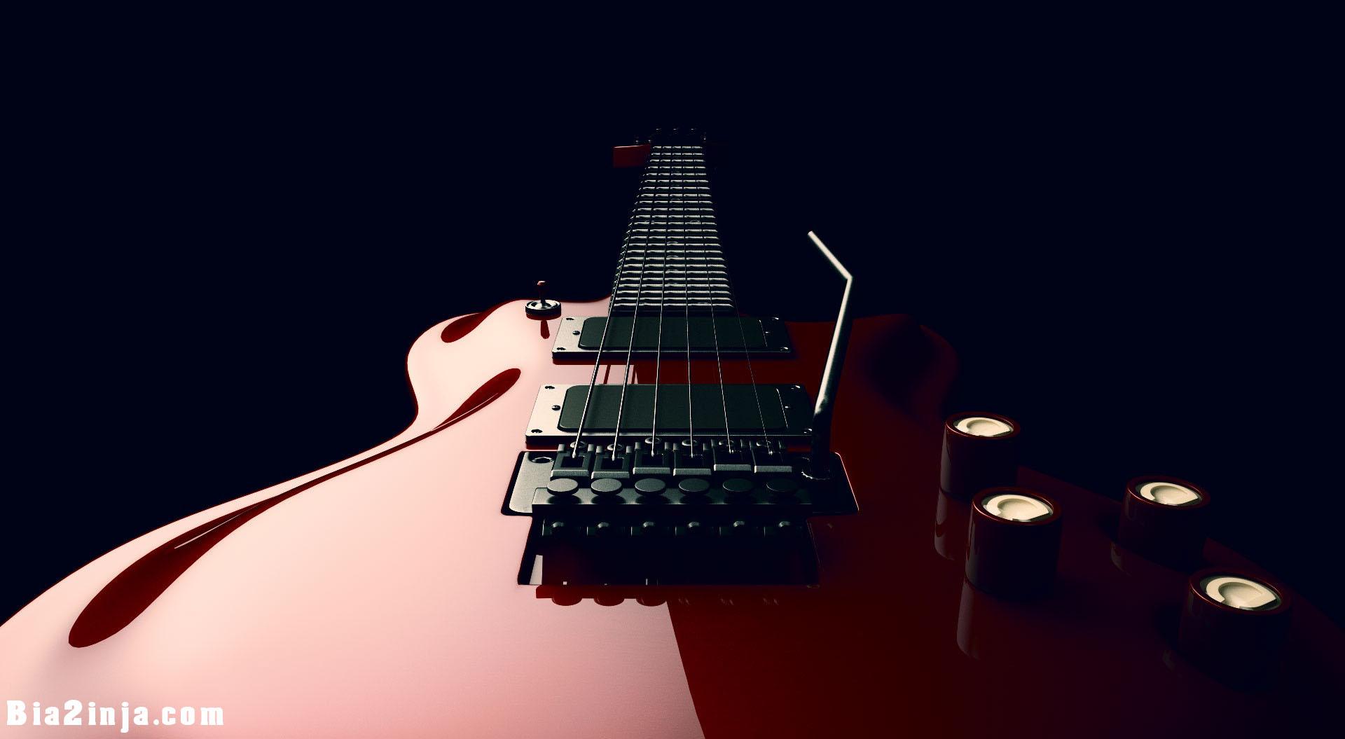 تصویر از والپیپرها موسیقی