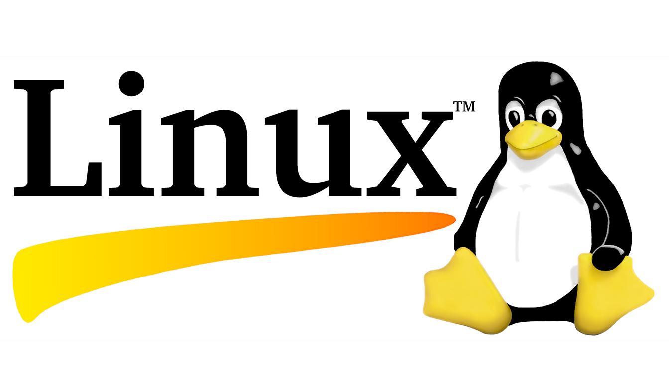 تصویر از نحوه نصب مجدد لینوکس
