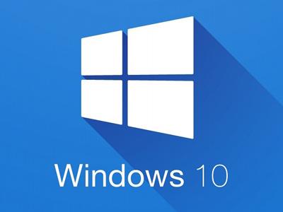 تصویر از ترفندهای ساده و کاربردی ویندوز 10